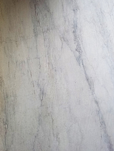 Faux Carrara