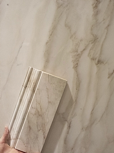 Faux Marble