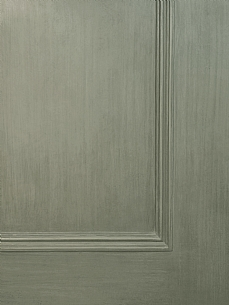 Aged Strie Gesso