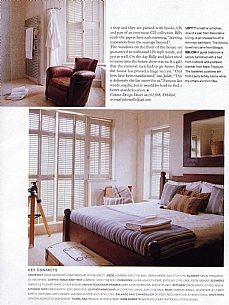 Homes & Gardens Page 2.