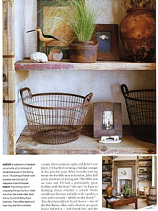 Homes & Gardens Page 4.