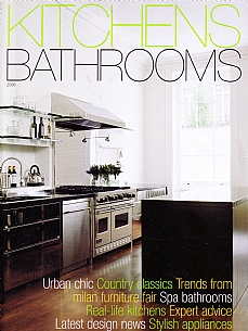 Kitchen Bathrooms