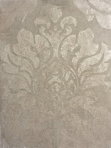 Weathered Damask