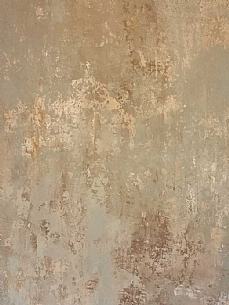 Palladio Distressed